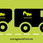 storageandfitch.de